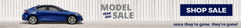 model-year-end-sale