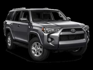 2016_Toyota_4Runner-right