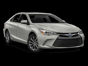 2016_Toyota_CamryHybrid-right