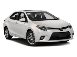 2016_Toyota_Corolla-right