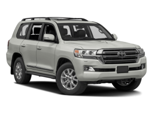 2016_Toyota_LandCruiser-right