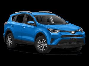 2016_Toyota_RAV4-right