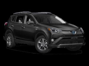 2016_Toyota_RAV4Hybrid-right