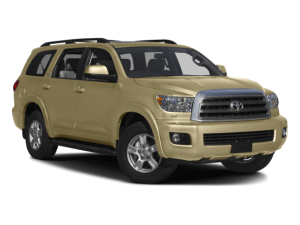 2016_Toyota_Sequoia-right