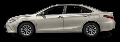 2016_Toyota_Camry1