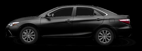 2016_Toyota_CamryHybrid1