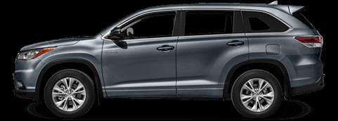 2016_Toyota_HighlanderHybrid1