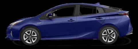 2016_Toyota_Prius1