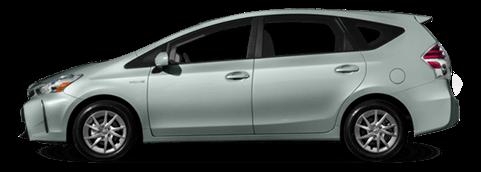 2016_Toyota_PriusV1