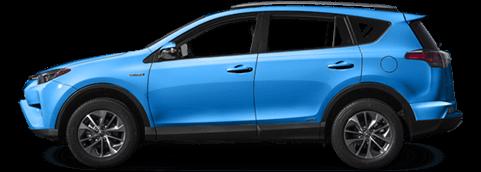 2016_Toyota_RAV4_Hybrid1