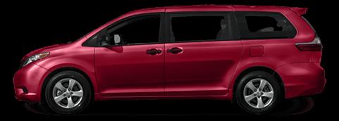 2016_Toyota_Sienna1