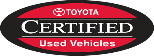 toyota_certified_logo