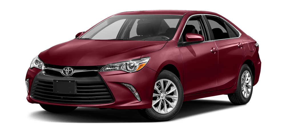 refresh your commute with the loaded 2017 toyota camry. Black Bedroom Furniture Sets. Home Design Ideas