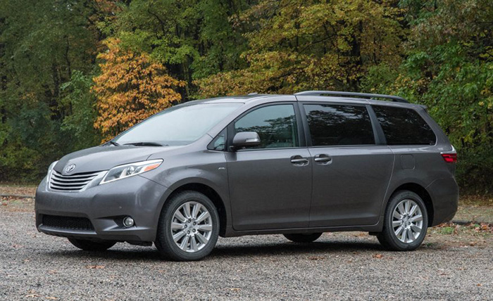 2017-Toyota-Sienna-Limited-AWD-Garber