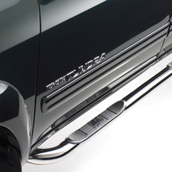 Running Boards