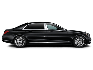 2016-S-CLASS-S600-MAYBACH-SEDAN