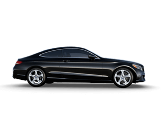 2016_C-Class_Coupe
