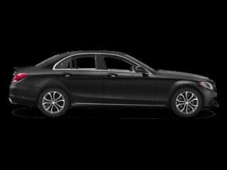 2016_C-Class_Sedan