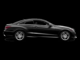 2016_E-Class_Coupe