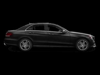 2016_E-Class_Sedan