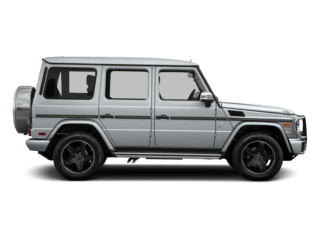 2016_G-Class_SUV