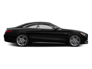 2016_S-Class_Coupe