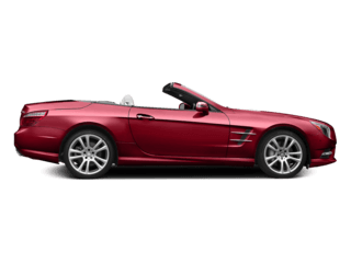 2016_SL_Roadster