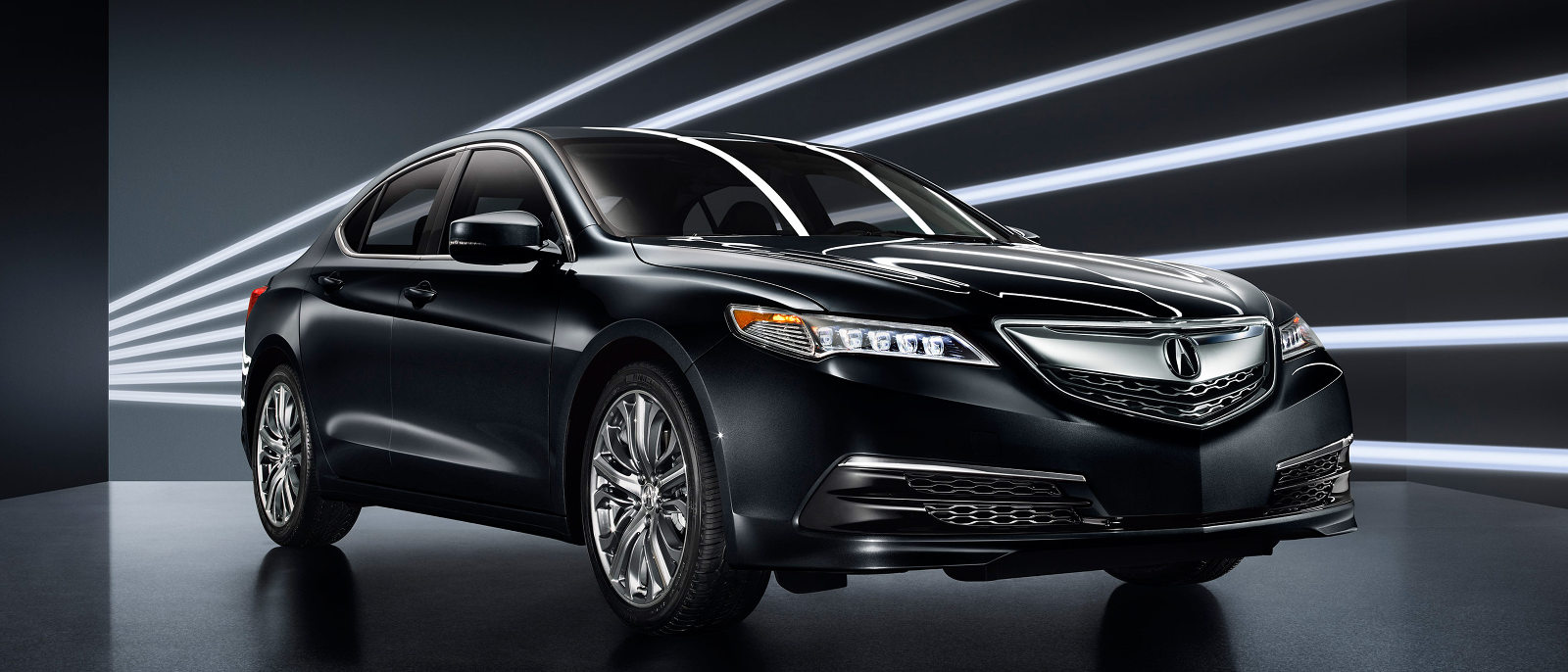 staten autoleasing brooklyn dealer acura acurardx york island leasing car inventory statenisland new rdx