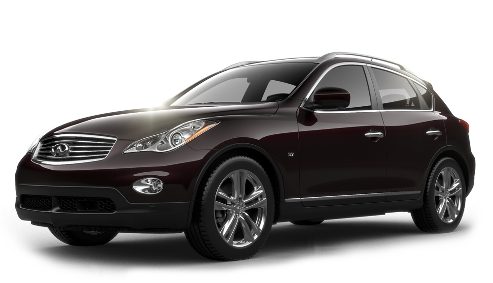 2015 acura rdx vs 2015 infiniti qx50 joe rizza acura. Black Bedroom Furniture Sets. Home Design Ideas