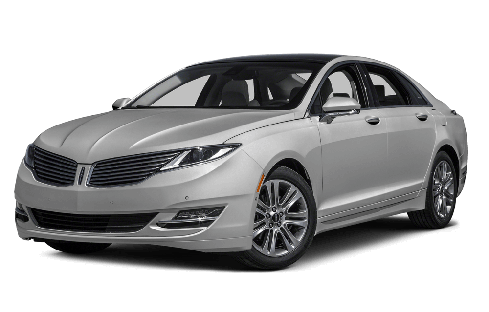 2016 acura tlx vs 2016 lincoln mkz joe rizza acura. Black Bedroom Furniture Sets. Home Design Ideas