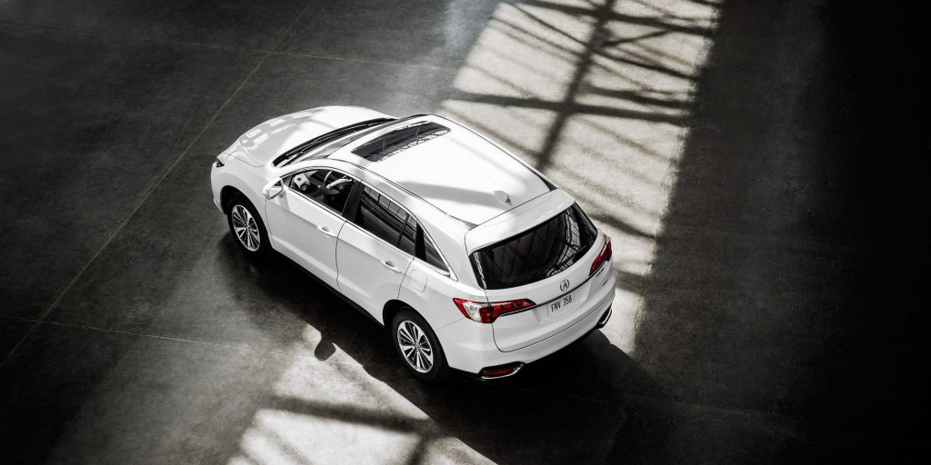 2016-Acura-RDX-Slate-Advance-Package