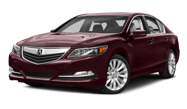 2016 Acura Rlx Vs 2016 Audi A6 Joe Rizza Acura In Orland Park