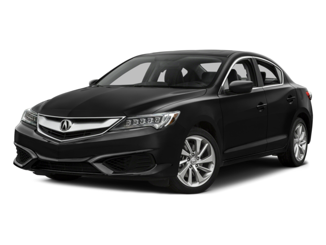 2016 Acura Ilx Vs 2016 Honda Accord Joe Rizza Acura