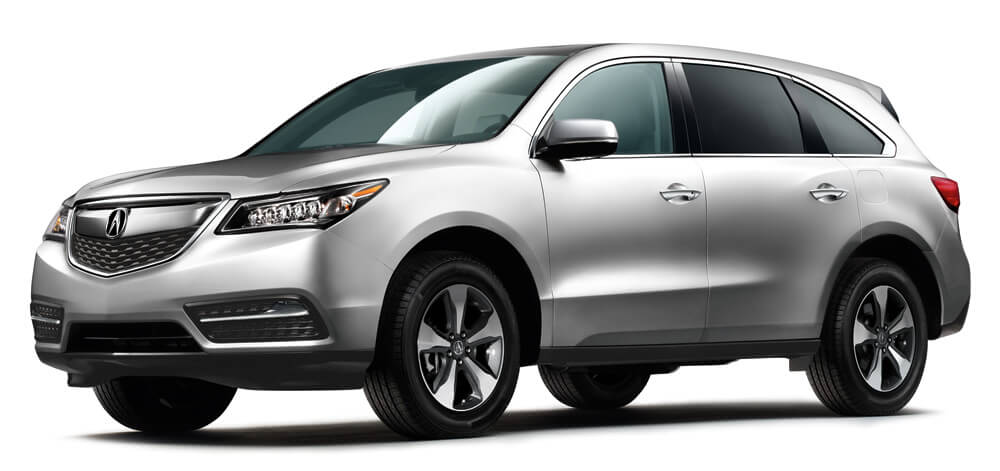 the 2017 acura mdx sport hybrid orland park. Black Bedroom Furniture Sets. Home Design Ideas