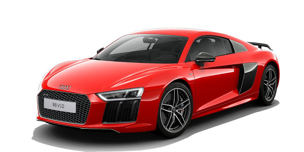 the 2017 acura nsx vs 2017 audi r8 joe rizza acura. Black Bedroom Furniture Sets. Home Design Ideas