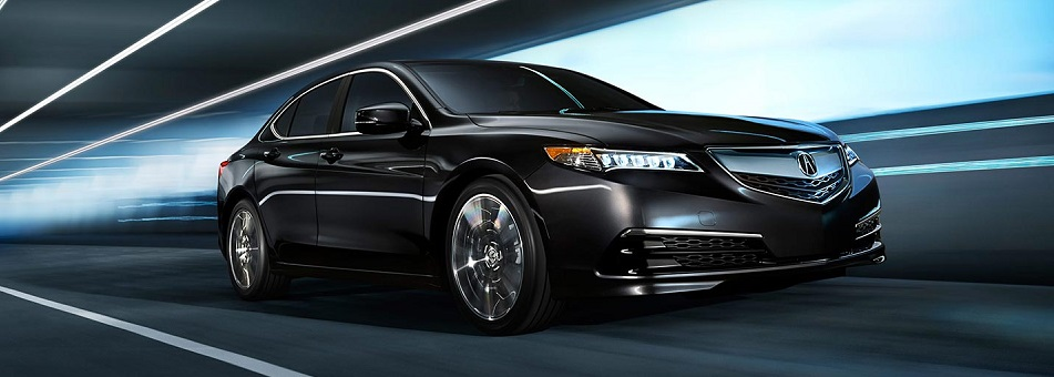 2016-tlx-exterior-in-crystal-black-pearl