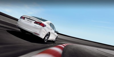 2016-tlx-exterior-v-6-sh-awd-with-advance-package-in-bellanova-white-pearl-track-low-5 (Custom)