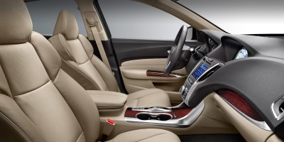 2016-tlx-interior-v-6-with-technology-package-and-parchment-interior-color-selector (Custom)