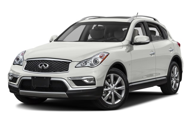 acura rdx vs infiniti qx50 joe rizza acura in orland park. Black Bedroom Furniture Sets. Home Design Ideas