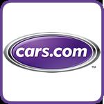 cars dot com logo