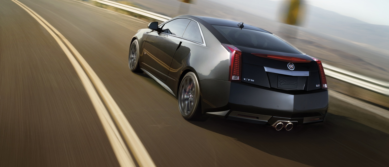 2015 cadillac cts v coupe the 2015 cadillac cts v. Cars Review. Best American Auto & Cars Review