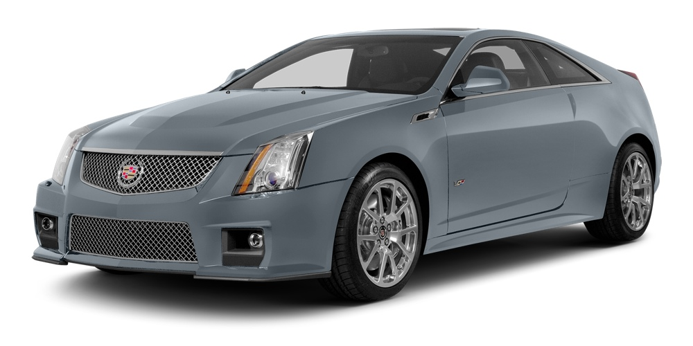2015 cadillac cts v coupe orland park naperville rizza cadillac. Cars Review. Best American Auto & Cars Review