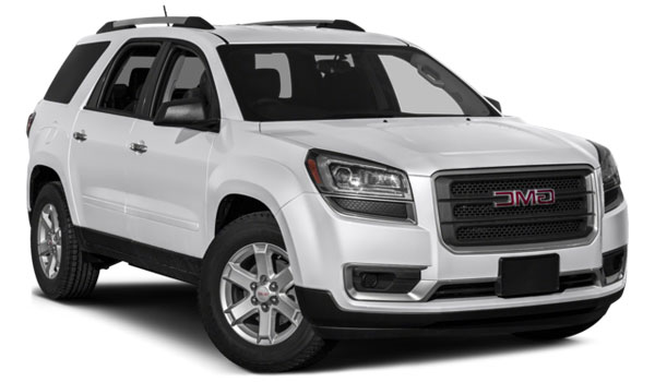 Joe Cooper Ford Used Cars >> 2014 Acadia Denali Specs.html | Autos Post