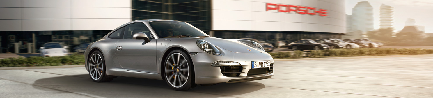 why-buy-from-rizza-porsche
