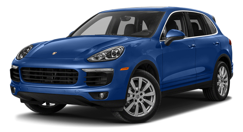 test the power of 2017 porsche cayenne turbo s yourself. Black Bedroom Furniture Sets. Home Design Ideas