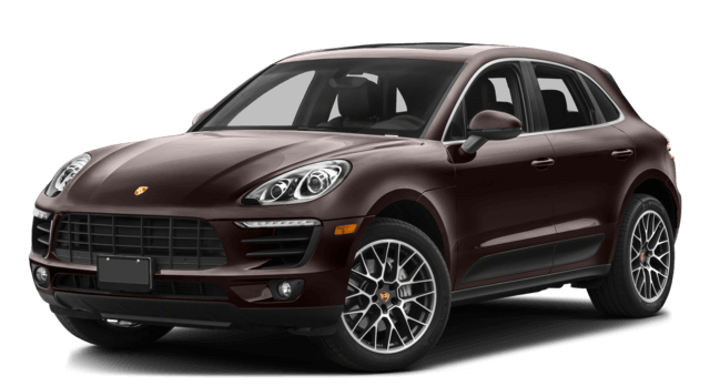 porsche macan turbo vs bmw x5 porsche orland park. Black Bedroom Furniture Sets. Home Design Ideas