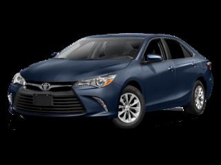2016_Toyota_Camry