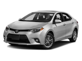 2016_Toyota_Corolla