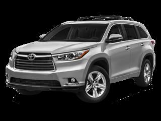 2016_Toyota_Highlander