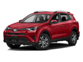 2016_Toyota_RAV4